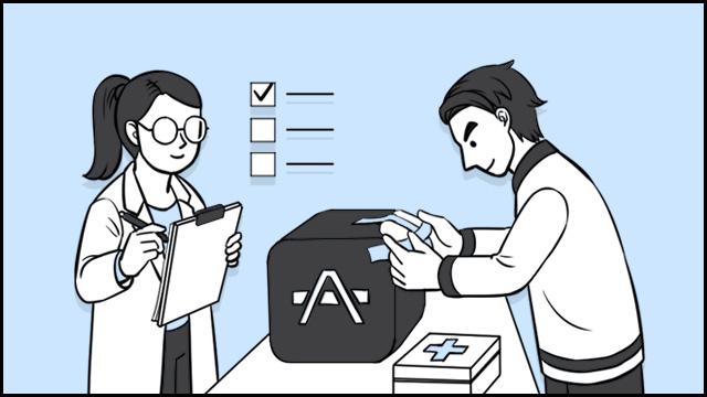 테스트 및 유지보수 테스트 및 유지보수 블로그 메인 이미지