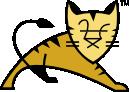 [개발자가 하는 일 6] 웹 어플리케이션 서버 설치 디자인 및 개발 블로그 메인 이미지