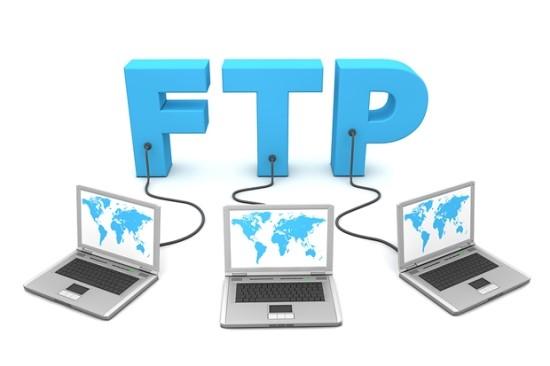 [개발자가 하는 일4] 본격적인 서버 구축 - vsftpd설치,FTP 디자인 및 개발 블로그 메인 이미지