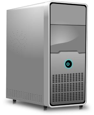 [개발자가 하는 일1] 서버 구축에 앞서.. 디자인 및 개발 블로그 메인 이미지